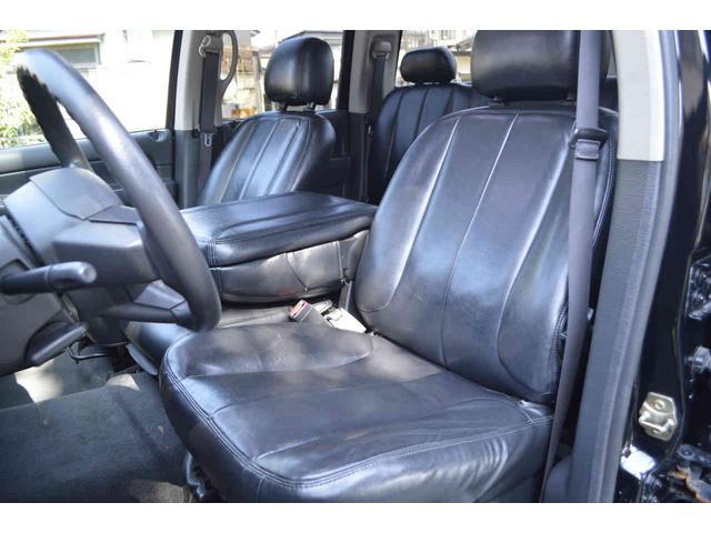 「ダッジ」「ラムバン」「SUV・クロカン」「神奈川県」の中古車52
