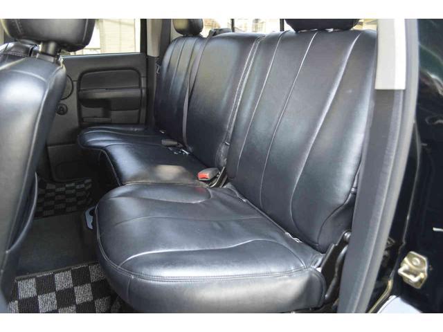 「ダッジ」「ラムバン」「SUV・クロカン」「神奈川県」の中古車55