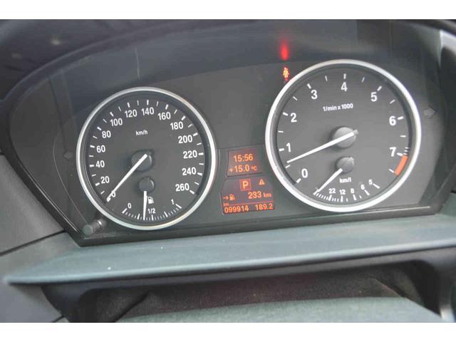 ◆チェックランプ点灯無し◆現車確認もできますのでお気軽にご相談下さい。良好で、気になる箇所はありません!