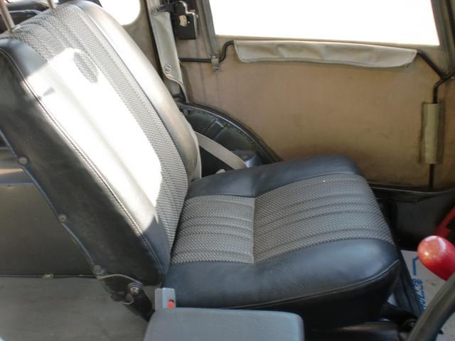 「三菱」「ジープ」「SUV・クロカン」「神奈川県」の中古車10