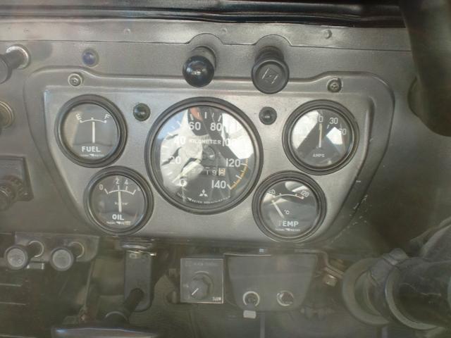 「三菱」「ジープ」「SUV・クロカン」「神奈川県」の中古車11