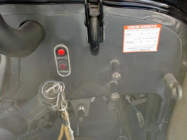 「三菱」「ジープ」「SUV・クロカン」「神奈川県」の中古車12