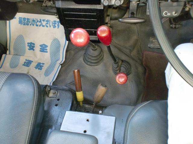 「三菱」「ジープ」「SUV・クロカン」「神奈川県」の中古車20