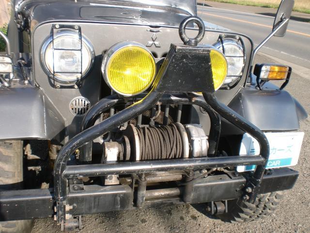 「三菱」「ジープ」「SUV・クロカン」「神奈川県」の中古車24