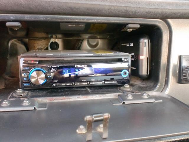 「三菱」「ジープ」「SUV・クロカン」「神奈川県」の中古車25