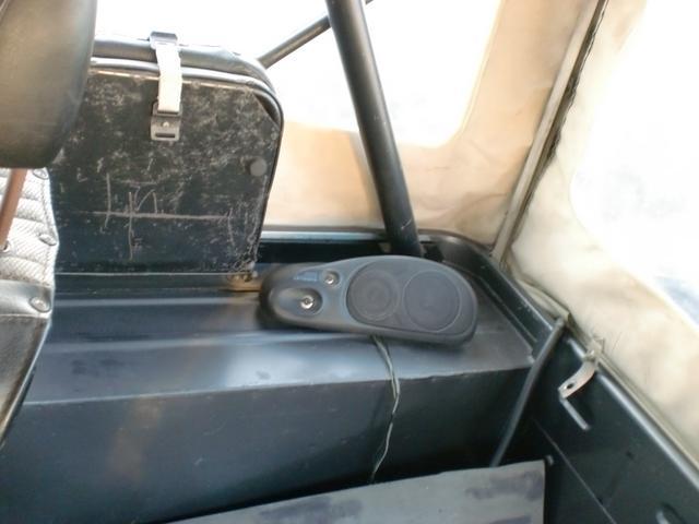 「三菱」「ジープ」「SUV・クロカン」「神奈川県」の中古車30