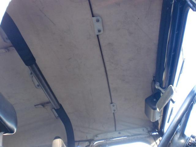 「三菱」「ジープ」「SUV・クロカン」「神奈川県」の中古車31