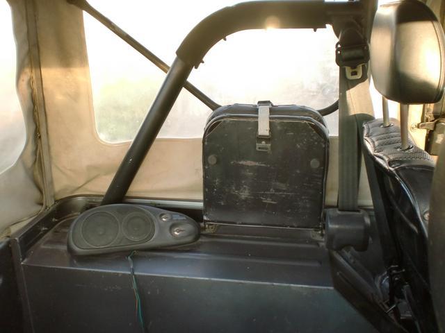 「三菱」「ジープ」「SUV・クロカン」「神奈川県」の中古車33
