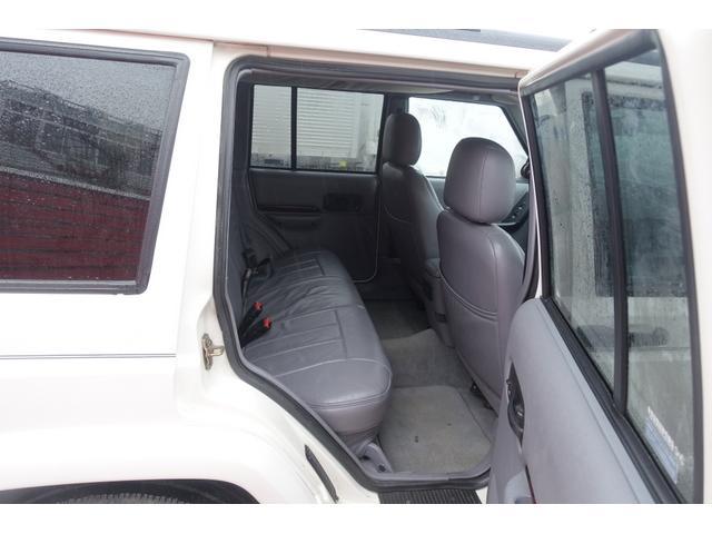 「その他」「クライスラージープ チェロキー」「SUV・クロカン」「神奈川県」の中古車12