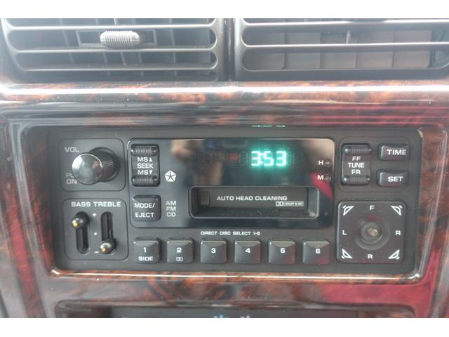 「その他」「クライスラージープ チェロキー」「SUV・クロカン」「神奈川県」の中古車15