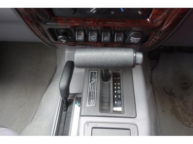 「その他」「クライスラージープ チェロキー」「SUV・クロカン」「神奈川県」の中古車16