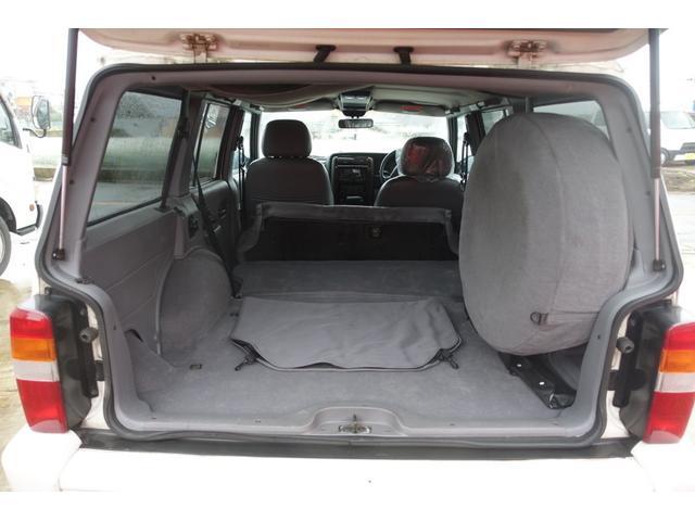 「その他」「クライスラージープ チェロキー」「SUV・クロカン」「神奈川県」の中古車20