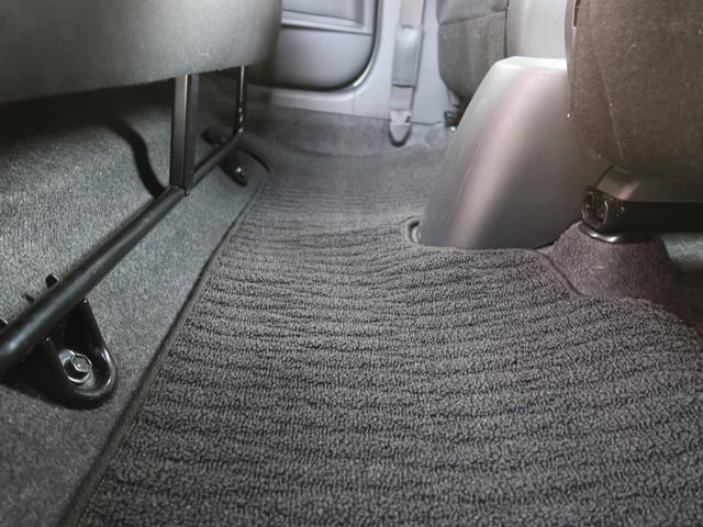 「トヨタ」「ヴィッツ」「コンパクトカー」「神奈川県」の中古車14