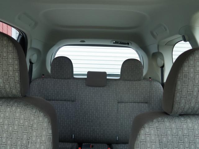 「トヨタ」「ポルテ」「ミニバン・ワンボックス」「神奈川県」の中古車4
