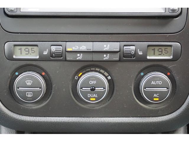 限定車GTスポーツ ローダウン18AW新品タイヤノーズブラ(19枚目)