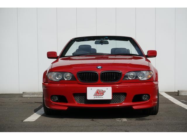 「BMW」「BMW」「オープンカー」「神奈川県」の中古車2