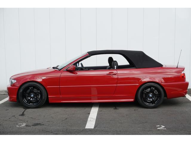 「BMW」「BMW」「オープンカー」「神奈川県」の中古車8
