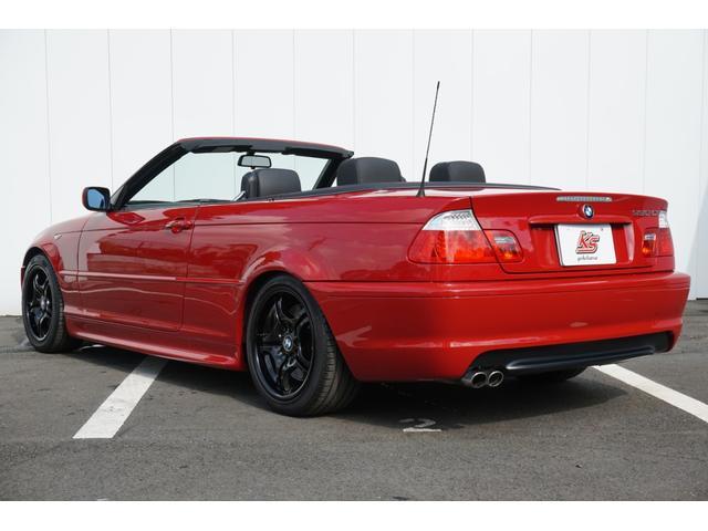 「BMW」「BMW」「オープンカー」「神奈川県」の中古車9