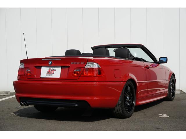 「BMW」「BMW」「オープンカー」「神奈川県」の中古車13