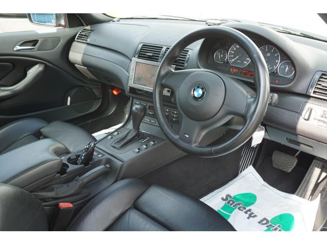 「BMW」「BMW」「オープンカー」「神奈川県」の中古車19
