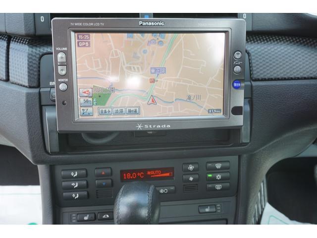 「BMW」「BMW」「オープンカー」「神奈川県」の中古車23
