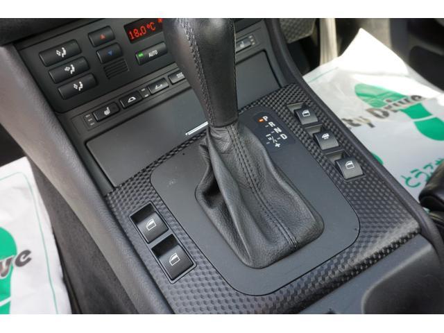 「BMW」「BMW」「オープンカー」「神奈川県」の中古車25