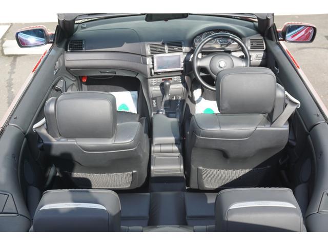 「BMW」「BMW」「オープンカー」「神奈川県」の中古車28