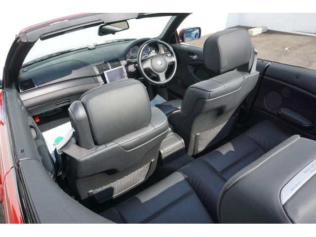 「BMW」「BMW」「オープンカー」「神奈川県」の中古車30
