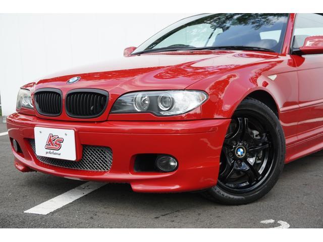 「BMW」「BMW」「オープンカー」「神奈川県」の中古車34