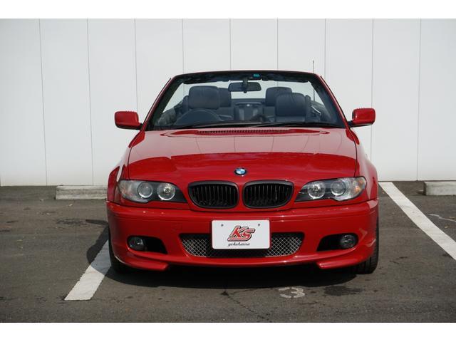 「BMW」「BMW」「オープンカー」「神奈川県」の中古車36