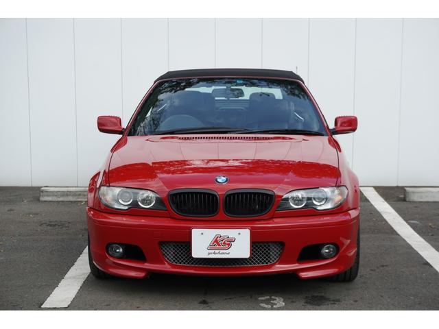 「BMW」「BMW」「オープンカー」「神奈川県」の中古車37