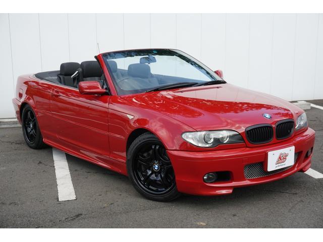 「BMW」「BMW」「オープンカー」「神奈川県」の中古車40