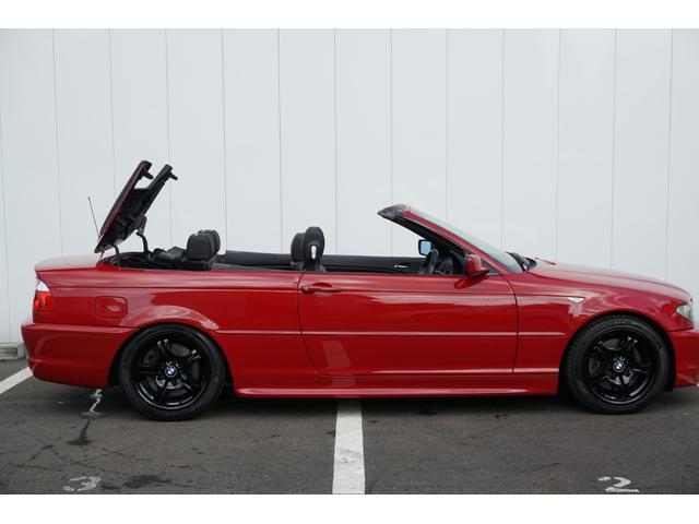 「BMW」「BMW」「オープンカー」「神奈川県」の中古車42
