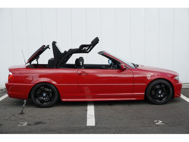 「BMW」「BMW」「オープンカー」「神奈川県」の中古車45