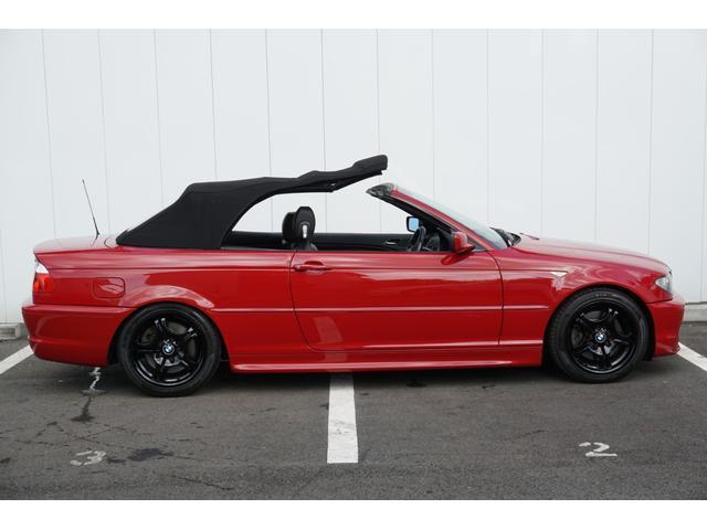 「BMW」「BMW」「オープンカー」「神奈川県」の中古車46