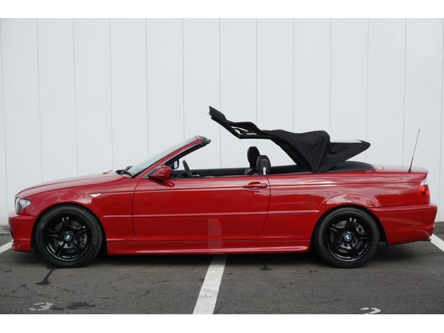 「BMW」「BMW」「オープンカー」「神奈川県」の中古車50