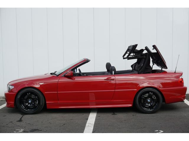 「BMW」「BMW」「オープンカー」「神奈川県」の中古車53