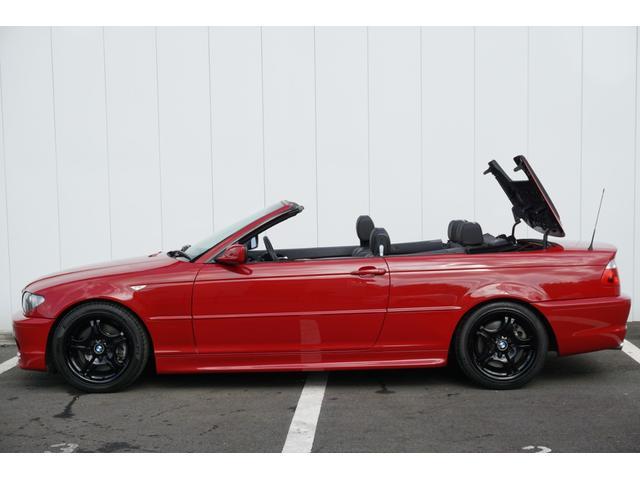 「BMW」「BMW」「オープンカー」「神奈川県」の中古車54
