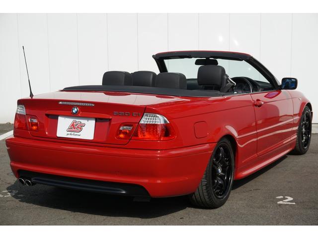 「BMW」「BMW」「オープンカー」「神奈川県」の中古車56