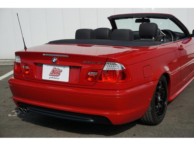 「BMW」「BMW」「オープンカー」「神奈川県」の中古車57