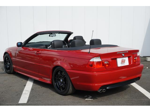 「BMW」「BMW」「オープンカー」「神奈川県」の中古車62