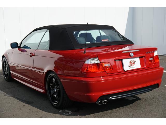 「BMW」「BMW」「オープンカー」「神奈川県」の中古車64