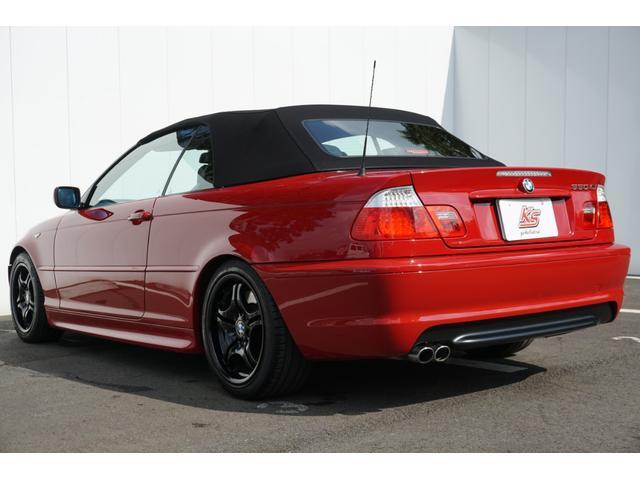 「BMW」「BMW」「オープンカー」「神奈川県」の中古車65