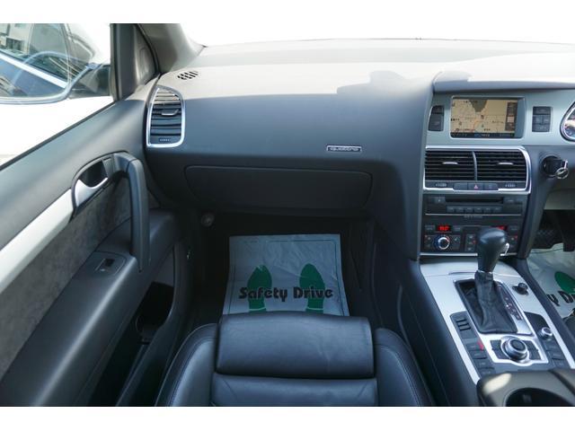 「アウディ」「アウディ Q7」「SUV・クロカン」「神奈川県」の中古車14