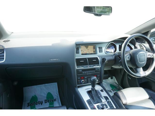 「アウディ」「アウディ Q7」「SUV・クロカン」「神奈川県」の中古車15