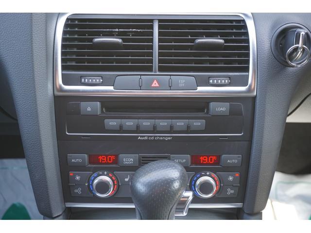「アウディ」「アウディ Q7」「SUV・クロカン」「神奈川県」の中古車18