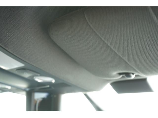 「アウディ」「アウディ Q7」「SUV・クロカン」「神奈川県」の中古車19