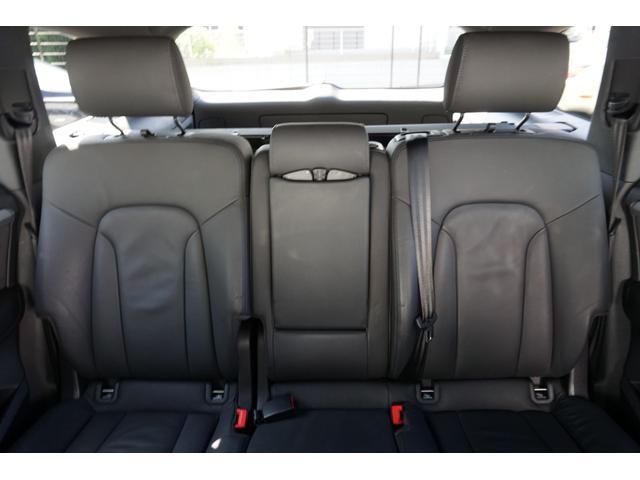 「アウディ」「アウディ Q7」「SUV・クロカン」「神奈川県」の中古車25