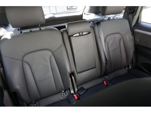 「アウディ」「アウディ Q7」「SUV・クロカン」「神奈川県」の中古車28