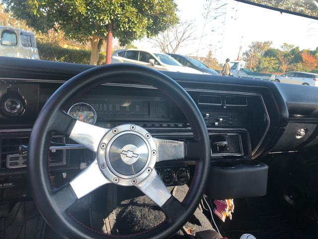 「シボレー」「シボレー エルカミーノ」「SUV・クロカン」「神奈川県」の中古車15